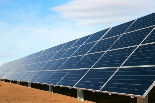 EVNCPC: Hiện thực hóa nguồn năng lượng sạch