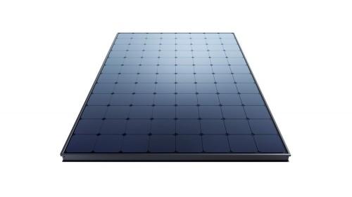 Sản xuất pin năng lượng mặt trời: Lo công nghệ Trung Quốc